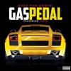 Sage The Gemini X Yello - Gas Pedal (Flutag Remix)