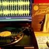Modern Talking VS Nino Fiorello - Quando Tornerai - REMIX '17
