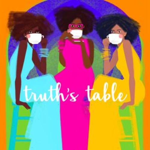 Truth's Table's Classroom: Respectability Politics Reimagined