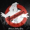 Donovan Jenkins - Ghostbusters Theme Remix