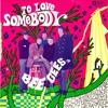 The Bee Gees - To Love Somebody (Instrumental Karaoke)