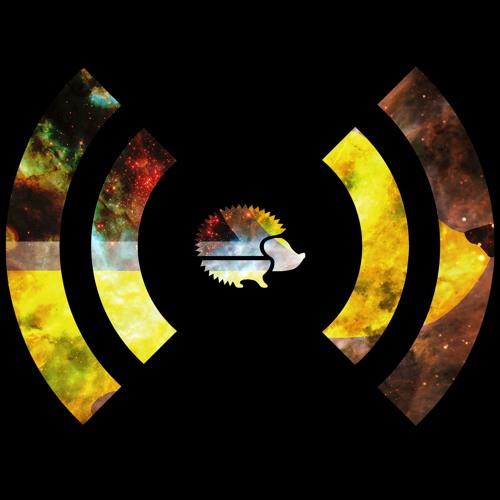 Radio Frihetligt 5/8: Sjunde avsnittet, coraxconf-special med Daniel Thilén