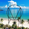 DJ Sliink + Skrillex + Wale - Saint Laurent X Zomboy & MUST DIE! - Survivors (MIGUEL MASHUP)