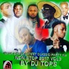 NAIJA.GHANA LATEST CLASSIC PARTY MIX 2017 VOL 3 BY DJ TOPS