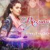 Rozana (Naam Shabana) - Dj Prasad Remix 2017