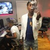 Nba Youngboy Call On Me- Instrumental