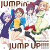 Download New Game!! (ED) [New Game!! Cast - JUMPin' JUMP UP!!!!] Mp3