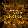 Galwaro - Counter Strike (VIP Mix) mp3
