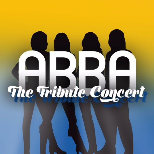 ABBA - The Tribute Concert