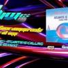 Modern Talking VS Nino Fiorello - Tradimento Bianco - REMIX '17