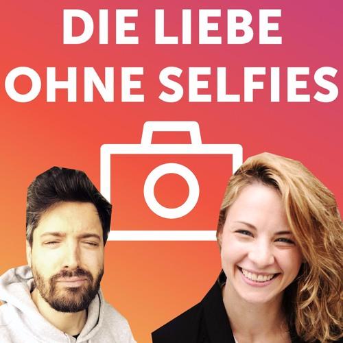 PODCAST: Die Liebe Ohne Selfies | Folge 5: SCHAUSPIEL