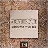 Can Sezgin - Arabesque (feat. Dilara)[TFB Records]