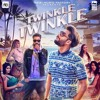 Twinkle Twinkle - Bilal Saeed Ft. Young Desi | New Song 2017 |