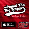8/5/17 Around The Big Leagues - August And Everything After