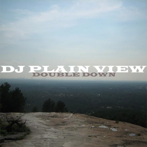DJ Plain View - Hindu Kush