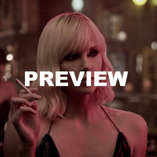 Episode 04 Preview