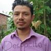 Despacito Luis Fonsi ft. Daddy Yankee [ Nepali Version ]