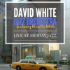 The Beale Street Bounce - David White Jazz Orchestra - Live at Midday Jazz