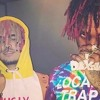 Famous Dex - Talkin Shit (Feat. Lil Pump)