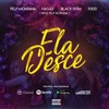Ela Desce (Part. Hagá3, Black Dom & R3dd - Prod. Felp Montana) - FREE DOWNLOAD