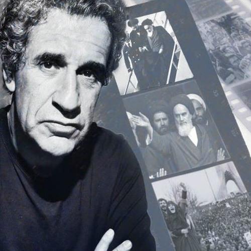 Michel Setboun, photographe voyageur et reporter 2 - 2