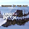 Linkin Park - Shadow Of The Day (Bootleg)