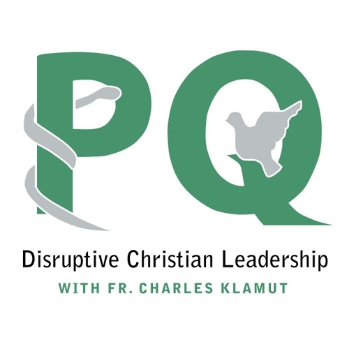 "PQ #16 - Discussing ""Divine Renovation"" - Chapter One"
