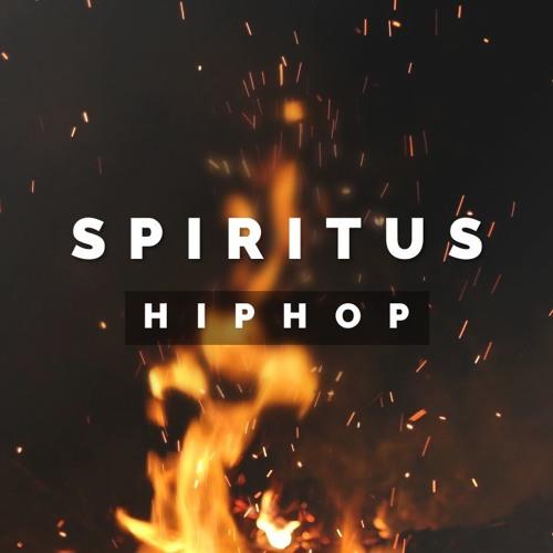 Spiritus (Hot Hip Hop Freestyle Beat) by BlackDiamondMusic | Black