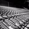 Eminem - Shook Ones ft. Dr.Dre