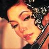 Regine Velasquez - You Put A Move On My Heart (Tamia) [Live at SOP]