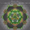 Technical Hitch - Mama India (DRY-V)