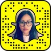 Suzanne Nguyen: Video, Business, Branding, And Fried Chicken