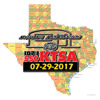 Broadcast - Fun Facts about Texas History -  Rivers , RV Values , Memories