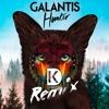 Galantis - Hunter (Dr.Knoerz Remix)