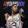 Nba Youngboy Wat Chu Gone Do Feat Peewee Longway Mp3
