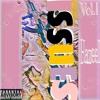 YKWTFM Feat. Hard Knockz