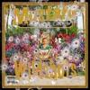 Mustard - Wildshots(Dj Khaled & Rihanna-Wild Thought Remix)