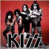 Rock And Roll All Night (KISS KOVER)