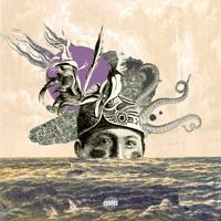 Mind, Body & Beats - 8 (Ft. Chester Watson)