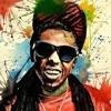 Let The Beat Build  -Lil Wayne (Remix)