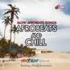 ★ AFROBEATS AND CHILL★ SLOW AFROBEATS SONGS ★ DJ NORE ★