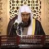 تفسير سورة الزخرف من الآية 33 إلى الآية 62   الشيخ صالح بن عبد الرحمن الخضيري