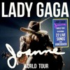 Lady Gaga - Joanne World Tour (Live from Vancouver, CA)
