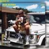 Hector El Father Vs Bad Bunny - No Mete Cabra (Ronal Herrera Live Mashup)FULL+FREE DOWNLOAD ON BUY