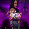 Chinee Queen - Real Bad Gyal [Red Rat Riddim]