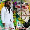 Singer Dee - No Gun Instrumental