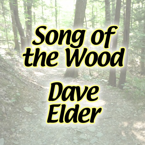 Song Of The Wood