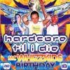 Tommy Knocker @ Hardcore Til I Die - Mc Whizzkid's Birthday 2006