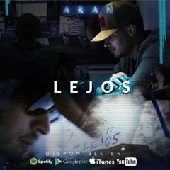 Aran   Lejos (Official)