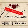VINOS AL SUR CONTINUOUS MUSIC MIX 63